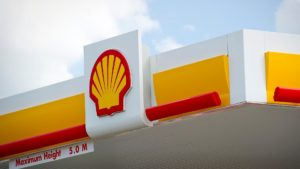 Shell Outlines First Short-Term Carbon Emission