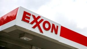 ExxonMobil to Sell Norway Upstream Assets for $4.5 billion