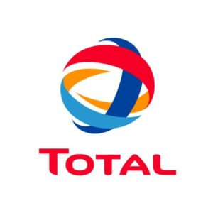 Total Takes Over Toshiba's LNG Business