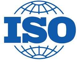 ISO 20022, A New Common Standard for Global Payments