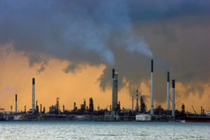 SE Asia to become net importer of fossil fuels amid rising demand