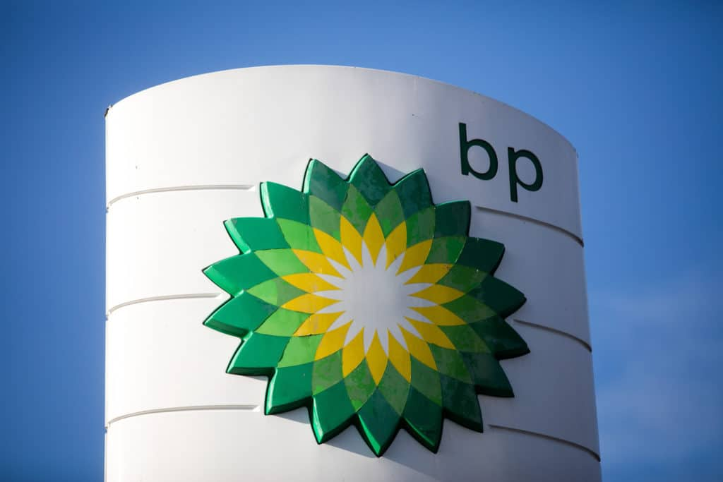 BP's New CEO Will Steer the Company Through a World That's Increasingly Cautious of Oil