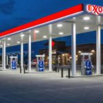 Exxon Mobil Considering Malaysian Upstream Assets Sale