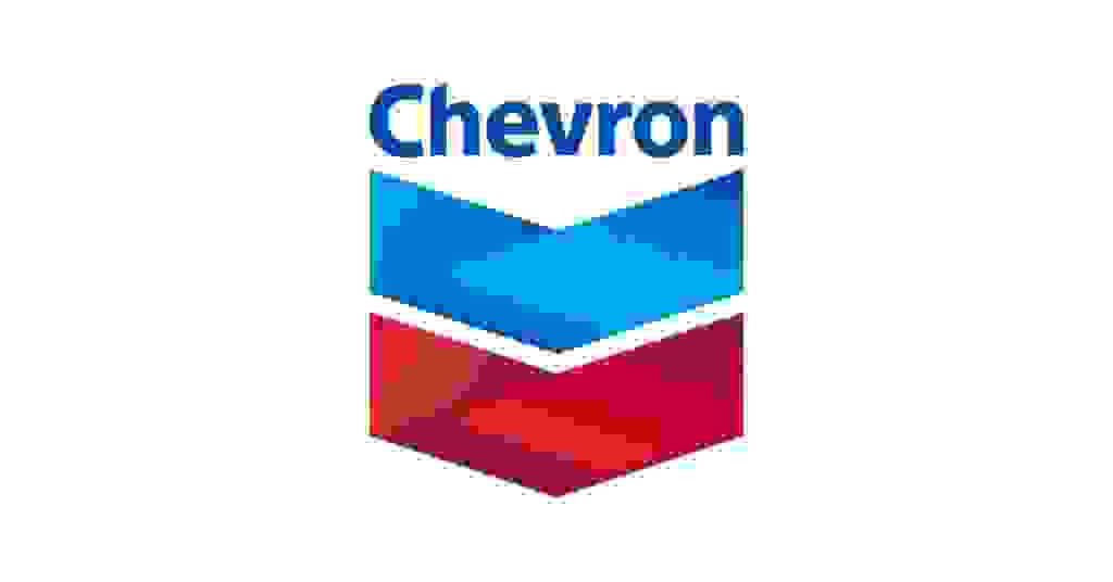 Thai energy ministry to resolve US$2B dispute with US Chevron Corp