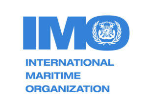 Maritime industry seeks solutions to limit pollution under IMO