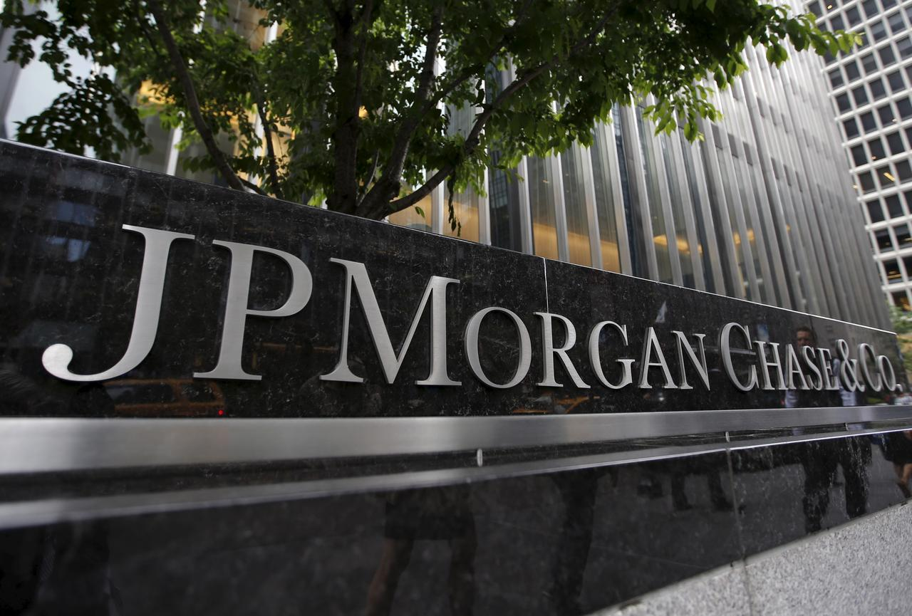 JPMorgan sets up trust company in Singapore amidst Asia growing wealth