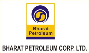India to divest major stake in oil film Bharat Petroleum
