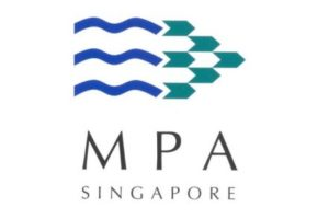 MPA's seeks to boost port efficiency using digital technology