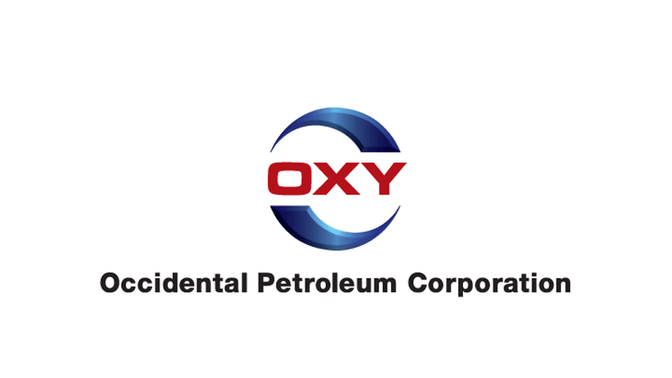 Occidental Petroleum Corp to step up oil and gas property sales