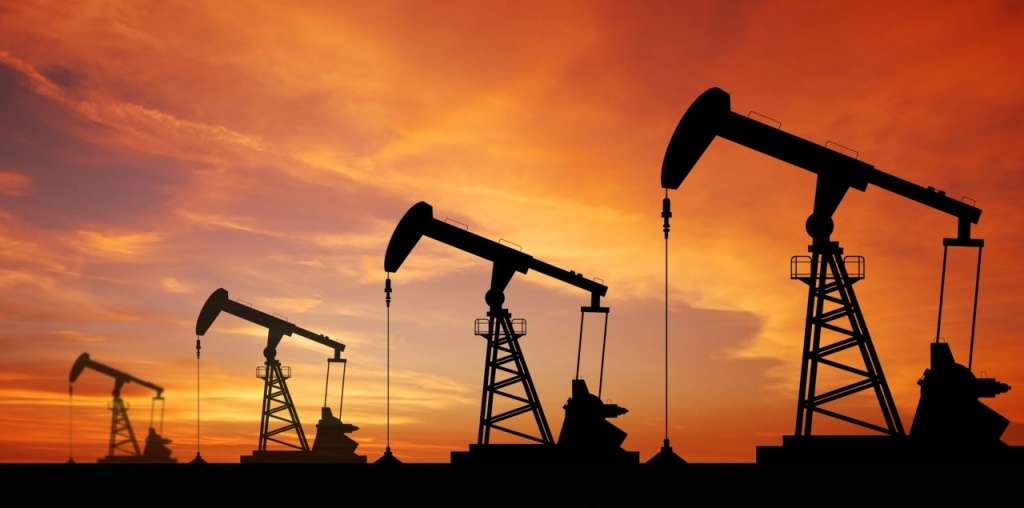 Oil Supermajors Looking To Sell Assets Fetching $27.5B