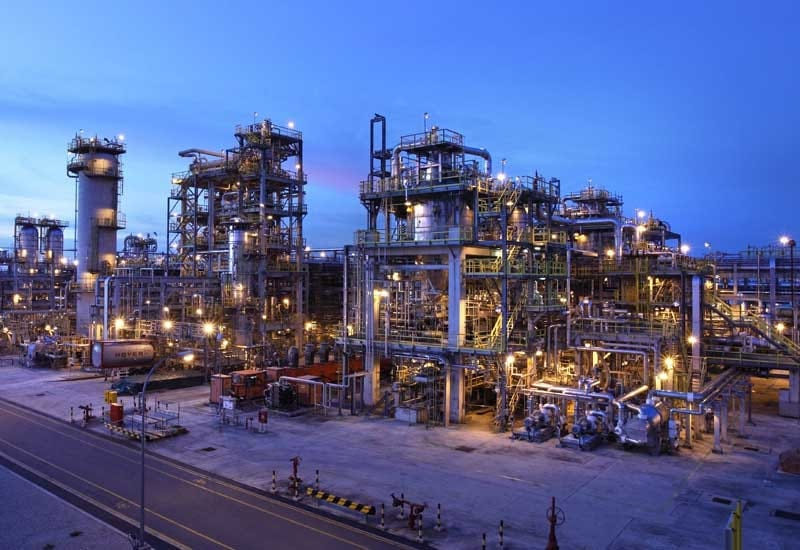 New framework aims to elevate Singapore's competitiveness in energy and chemicals manufacturing