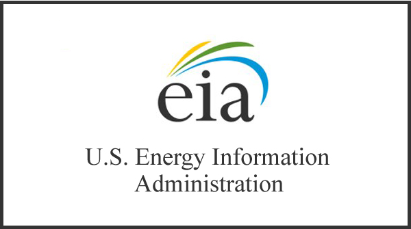 EIA Increases U.S. Crude Production 2020 Forecast