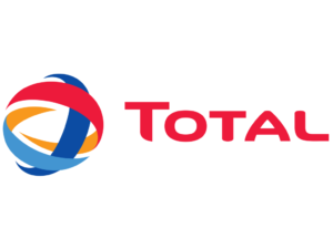 Total to Acquire Marathon Oil's minority stake