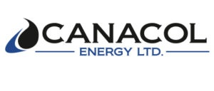 Canacol Energy wins three new Colombian gas contracts