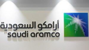 Aramco shares drop on day of MSCI and Tadawul inclusion