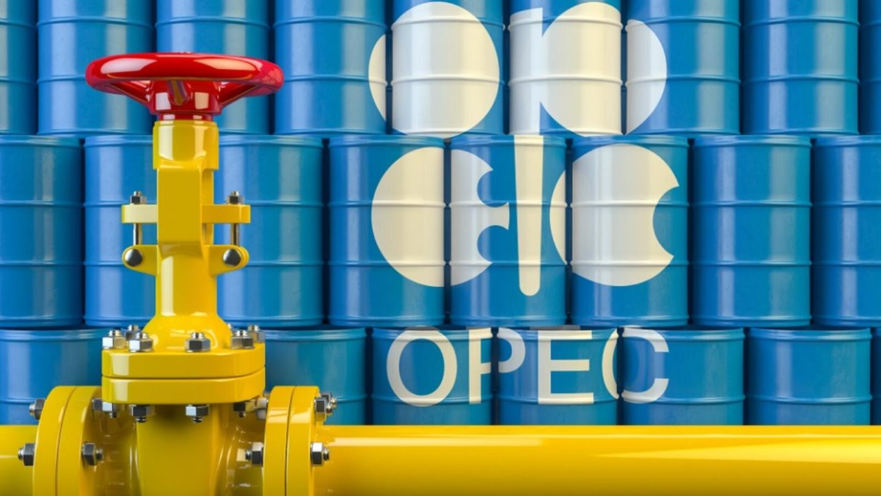 OPEC+ : Oil production raised without decrease in prices