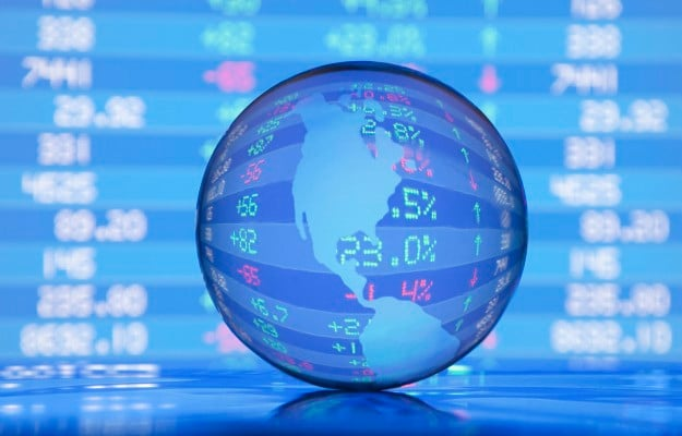 2020 Global Economic Prospects Slow growth, policy challenges