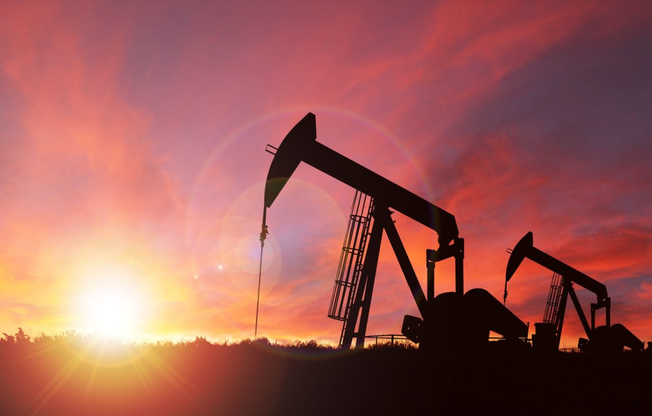China's Second COVID Wave Could Flip Crude Recovery