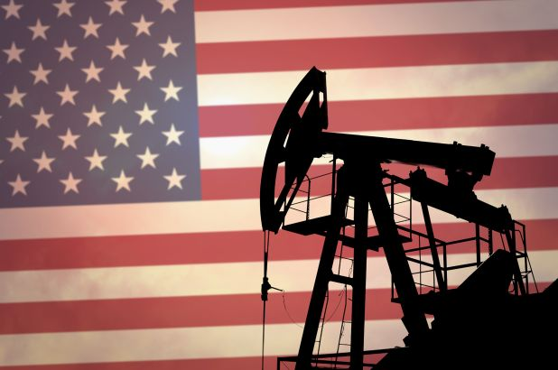 'Big uncertainty' over US oil output in 2020