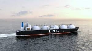 Asian LNG Prices rises by 20% as Demand Returns