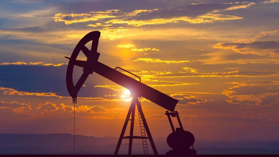 Crude oil prices rebound but demand remains a problem