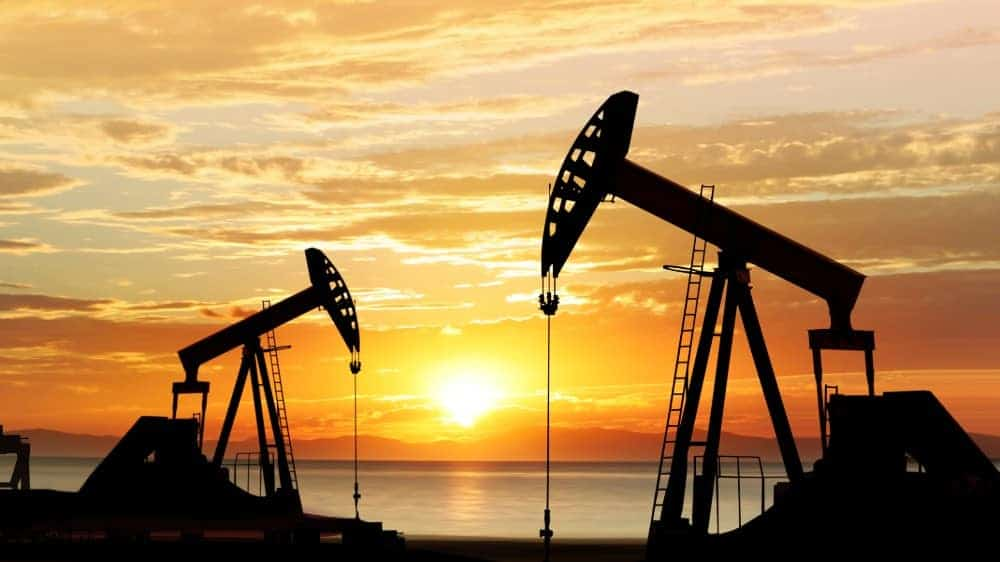 Oil India reports blowout at well in Assam