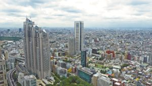 Japan to boost govt bond issuance to fund stimulus